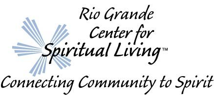 Rio Grande Center For Spiritual Living, Albuquerque, NM